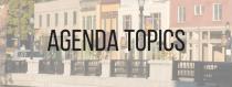 casc-agenda-topics-icon