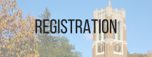 casc-registration-icon