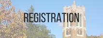 casc-registration-icon