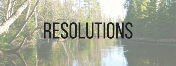 Resolution Icon